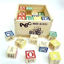 wooden alphabet blocks big piece wood in from toys wooden alphabet blocks