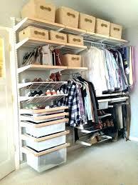 elfa closet systems closet system reviews systems medium size of shoes home design ideas tidy shelving elfa closet systems