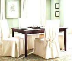how to make dining room chair covers dining room chair covers best of dining room chair