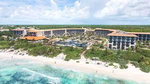 unico 20 87 hotel riviera maya sunwing ca