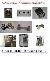 wascomat washing machine wascomat washing machines repairs wascomat washing machine wiring diagram