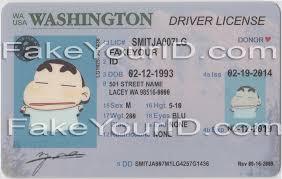 We Id Washington Ids - Buy Make Premium Scannable Fake