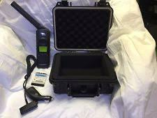 motorola 9500. iridium 9500 satellite phone motorola k