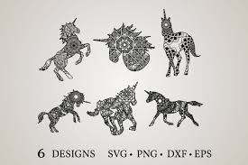 Unicorn Head Svg Cut File Free Svg Cut Files Create Your Diy Projects Using Your Cricut Explore Silhouette And More The Free Cut Files Include Svg Dxf Eps And Png Files