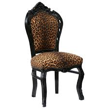 leopard print office chair. Dining Room Chairs Leopard Print Full Size Of Zebra Chair Covers Office A