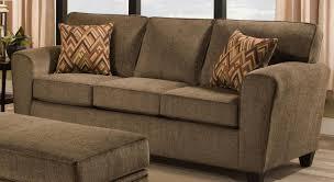 Furniture Cheap Used Furniture line Zippy Discount Furniture