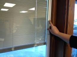pella window blinds between glass repair windows with blinds between the glass outstanding windows blinds between