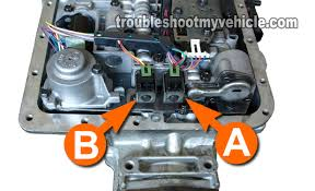 4th Gen LT1 F Body Tech Aids likewise Repair Guides   Wiring Diagrams   Wiring Diagrams   AutoZone further Volvo wiring diagram fh additionally 1994 Dodge 2500 Wire Diagram   Wiring Diagram • moreover Volvo wiring diagram fh in addition Volvo wiring diagram fh as well Part 1  Shift Solenoid A and B Tests  GM 4 3L  5 0L  5 7L further 1994 Dodge 2500 Wire Diagram   Wiring Diagram • together with Repair Guides   Wiring Diagrams   Wiring Diagrams   AutoZone moreover 2001 Z28 M6 to A4 Conversion   Wiring Questions   LS1TECH   Camaro besides . on l e solenoid diagram tools gm transmission wiring diagrams 1997
