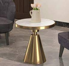 luxury modern nordic gold stainless