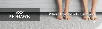 Mohawk Carpet Brands at Discount Prices
