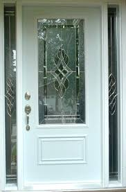 entry door glass replacement full image for print front door glass front door glass replacement good entry door glass