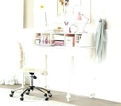 girly office supplies. White And Gold Office Supplies Girly Desk Accessories Large Size Of