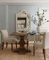 Williams Sonoma Home Home & Interior Design