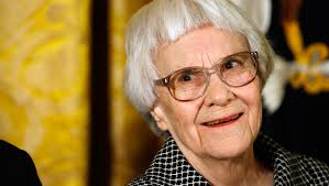 harper lee s second novel to be published in cbs news