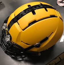 app state equipment on twitter change of plans first part of