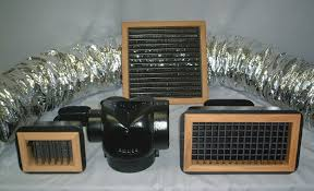 aqua air marine air conditioning systems for yachts of all sizes aqua air grilles plastic duct adapters and flex duct