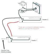 220 heater wiring diagram wiring diagram load wiring 220 volt baseboard heater wiring diagram expert 220 volt baseboard heater thermostat wiring diagram 220 heater wiring diagram