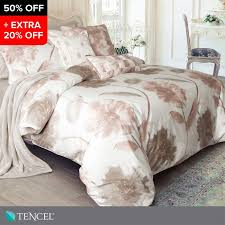 Best 25+ Traditional duvets ideas on Pinterest   Traditional bed ... & Shop QE Home   Quilts Etc. for exclusive luxury linens, bedding collections  & duvet covers created by our in-house designers. Traditional bedding  designs to ... Adamdwight.com