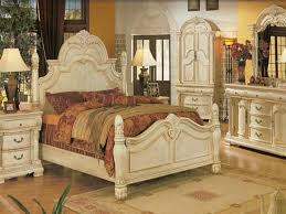 luxurious victorian bedroom white furniture. Victorian Bedroom Set Lovely Classic Sets Native Home Garden Design Luxurious White Furniture