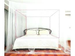 queen size bed canopies – abcprivateschool.info