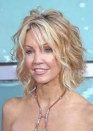 Medium Length Wavy Hairstyles 27 Inspiration 24 Best Hairstyles Iovr Images On Pinterest Hair Cut Hair Ideas