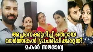 Download thara kalyan hot actress Videos Dcyoutube