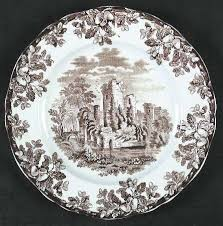Spode China Patterns Stunning Spode China At Replacements Ltd Page 48