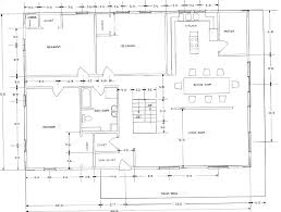 architectural hand drawings. Attachment Architectural Hand Drawings E