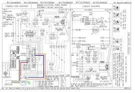 icpnccfurnce trane xr80 wiring schematic wiring diagram simonand furnace wiring schematic at life es