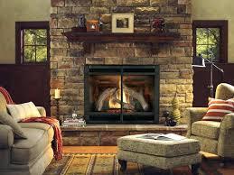glass rock fireplace gas fireplace glass rocks inserts fireplaces splendid antique design rock cover convert gas