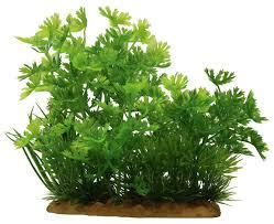 <b>Искусственное растение</b> ArtUniq <b>Лютик</b> водный 15 см — купить ...