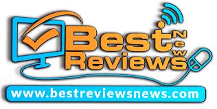 best reviews news