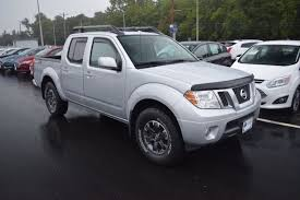 2015 nissan frontier pro 4x. Perfect Frontier 2015 Nissan Frontier PRO4X In Narragansett RI  Flood Ford Lincoln Intended Pro 4x 2