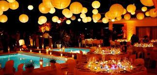 outdoor lantern lighting. outdoor lanterns lighting patio party hanging paper lantern g