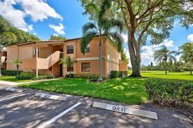 eastpointe palm beach gardens. 12830 Briarlake Dr #204, Palm Beach Gardens, FL 33418 Eastpointe Gardens T