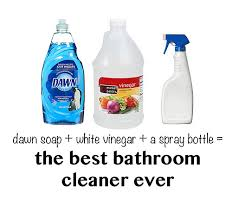 best bathroom cleaning products. Incredible Best Bathroom Cleaner Within The Easiest And Diy Design 1 Cleaning Products