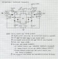 simple house circuit diagram images no can dew telescope dew buster