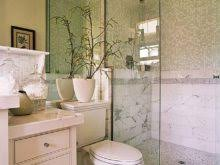 traditional marble bathrooms. Sensational Small Marble Bathroom Ideas Picture Inspirations Traditional For Bathrooms Imagestc