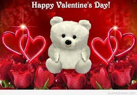 happy valentines love. Interesting Happy For Happy Valentines Love V