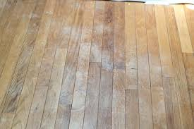 ing a floor sander house update floor sanding how much does ing a floor sander cost