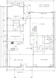 master bathroom dimensions master bathroom dimensions master bathroom floor plans with dimensions wood floors master bath