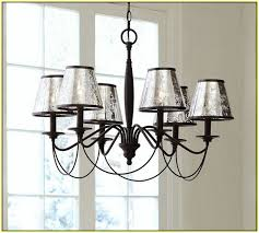 glass chandelier shades modern home design glass shades for chandelier