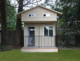 premade tiny houses. Contemporary Tiny Photo By Murchtechcorpcom Intended Premade Tiny Houses A
