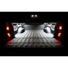 How To Install Truck Bed Lights With Switch Dodge Ram Wiring Led Bed Lights Access Aa Battery Light