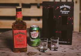 the brobasket gift baskets for men jack daniels gift tennessee whiskey gifts