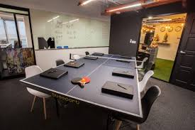 dream office 5 amazing. DREAM SERVICED OFFICE FOR RENT IN PUTERI HARBOUR \u2026 Dream Office 5 Amazing A