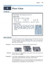 saxon math homework sheet 4th grade saxon math package curriculum bookshark