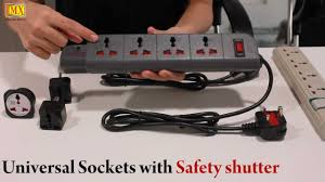how and why to use a good quality surge protector how and why to use a good quality surge protector