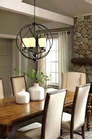 dining room lighting ikea. Modern Dining Room Light Fixtures Chandelier Chandeliers For Living Ideas With Rectangular Brown Lighting Ikea F
