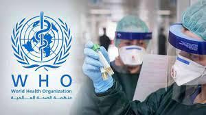"""الصحة العالمية"""" تندّد بـ """"جشع"""" الدول الساعية لتطعيم سكّانها بجرعة ثالثة -  كوفيد-19 - البيان"""